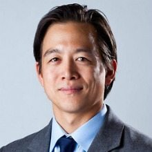 Mark HuYoung, Northwind Partners