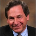 Mark Cohn, Unisys