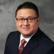 Richard Pineda, Spear, Inc.