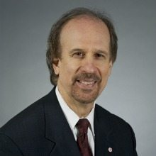 Greg Baroni, CEO, Attain