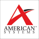 AMERICAN SYSTEMS TILE AD