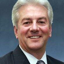 Dan Allen, Serco, Inc.