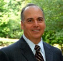 David Zolet, CSC