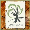 Giant Oak TILE AD