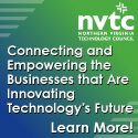 http://www.nvtc.org/index.php