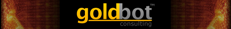 Goldbot BANNER AD