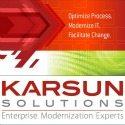 http://www.karsun-llc.com/