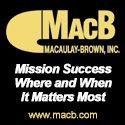 MacB_Title Ad_update