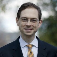 Matthew W. Calkins, CEO, Appian