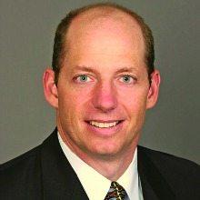 John Heller, CEO, PAE