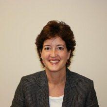 Lisa Dezzutti, Market Connections, Inc.