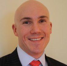 Kevin Robbins, Wolf Den Associates, LLC