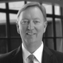 Tom Andreson, Chief Operating Officer, STG, Inc.