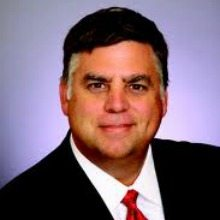 Dusty Wince, Knowledge Consulting Group