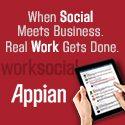 Appian TILE AD