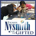 NysmithGifted TILE AD