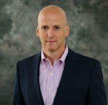 Gary Shiffman, CEO & President, Gian Oak