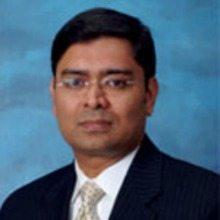 Bala Sundar, SyApps