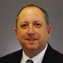 Tom Ferrando, CEO, CRGT Inc.
