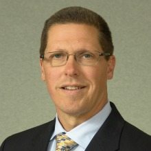 Gary Slack, Owner and Chief Executive Officer of i4Business Advisors LLC