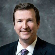 Paul Nedzbala, Senior Vice President, SRA Health Group