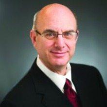 Tony Smeraglinolo, CEO, Engility Corp