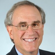 Stan Soloway, President and CEO, PSC