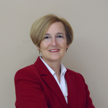 Leslie Steele, CEO, InterImage
