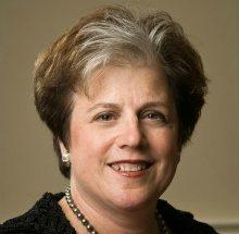 Donna Morea, Board of Directors, SunTrust Bank