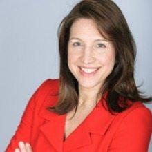 Eileen Cassidy Rivera, Harris Healthcare Solutions