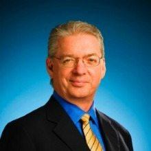 Paul Leslie, CEO, Dovel Technologies