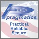 http://www.pragmatics.com/