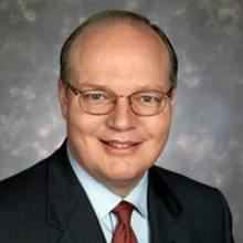 Ed Swallow, President and Chief Executive Officer, Pegasus Strategic Advisors, LLC