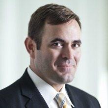 Tom Suder, President, Mobilegov