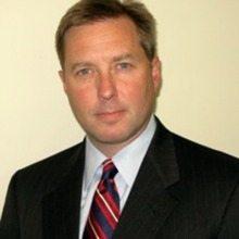 David Joslin, Link Solutions Inc.