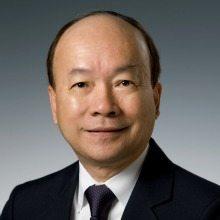 Dr. Long Nguyen, Pragmatics