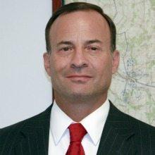 "Randy J. ""RJ"" Kolton, Data Systems Analysts Inc."