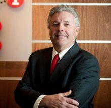 John Jaeger, CEO, YRCI