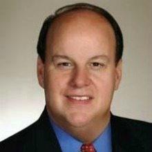 Sid Fuchs, President and CEO, MacB