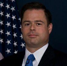 Rick Holgate, President, ACT