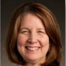 Phyllis Kolmus, President, Women in Technology