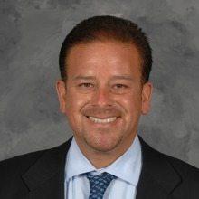 Raul Fernandez, Chairman, Fight For Children