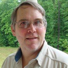 Bob Gourley, Founder, CTO vision.com
