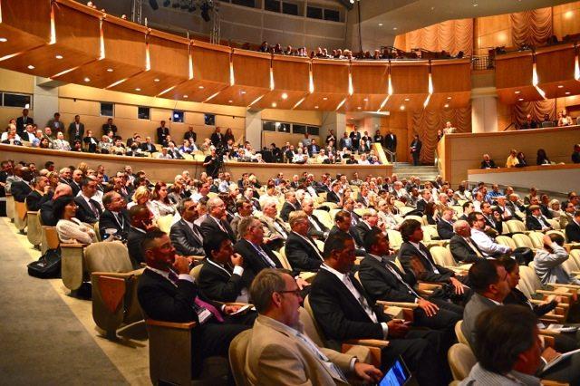 2013federalforum-audience