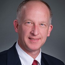 Alan Hill, Serco Inc.
