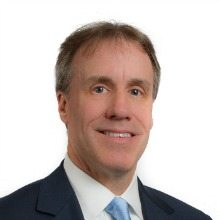Bill Lochten, Software AG Government Solutions