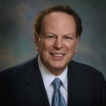 David Kriegman
