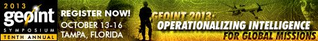 GEOINT_BANNER AD