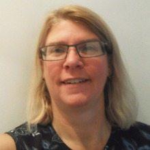 Jean Taylor, IntelliDyne, LLC