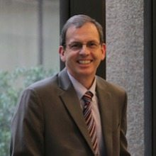 Richard Sears, IntelliDyne, LLC